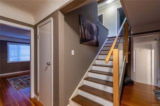 Photo 16: 4821 Cordova Bay Rd in : SE Cordova Bay House for sale (Saanich East)  : MLS®# 858939