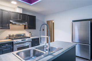 Photo 11: 4821 Cordova Bay Rd in : SE Cordova Bay House for sale (Saanich East)  : MLS®# 858939