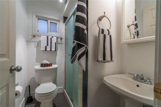 Photo 28: 4821 Cordova Bay Rd in : SE Cordova Bay House for sale (Saanich East)  : MLS®# 858939