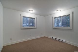 Photo 26: 4821 Cordova Bay Rd in : SE Cordova Bay House for sale (Saanich East)  : MLS®# 858939