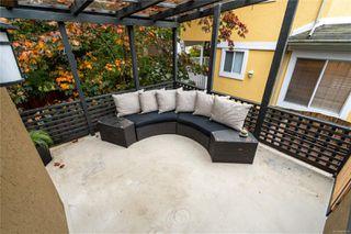 Photo 34: 4821 Cordova Bay Rd in : SE Cordova Bay House for sale (Saanich East)  : MLS®# 858939