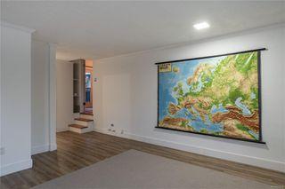 Photo 25: 4821 Cordova Bay Rd in : SE Cordova Bay House for sale (Saanich East)  : MLS®# 858939