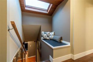 Photo 17: 4821 Cordova Bay Rd in : SE Cordova Bay House for sale (Saanich East)  : MLS®# 858939