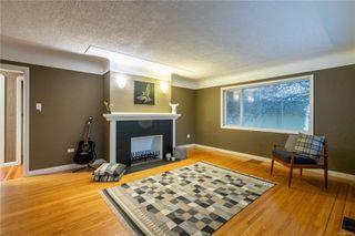 Photo 5: 4821 Cordova Bay Rd in : SE Cordova Bay House for sale (Saanich East)  : MLS®# 858939