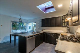Photo 8: 4821 Cordova Bay Rd in : SE Cordova Bay House for sale (Saanich East)  : MLS®# 858939