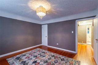Photo 30: 4821 Cordova Bay Rd in : SE Cordova Bay House for sale (Saanich East)  : MLS®# 858939