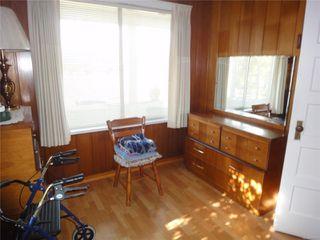 Photo 11: 2865 5th Ave in : PA Port Alberni House for sale (Port Alberni)  : MLS®# 859772