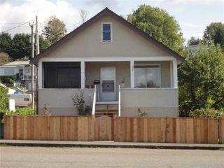 Photo 1: 2865 5th Ave in : PA Port Alberni House for sale (Port Alberni)  : MLS®# 859772
