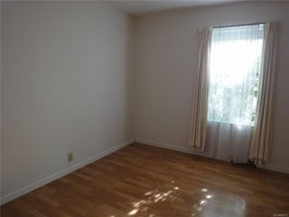 Photo 13: 2865 5th Ave in : PA Port Alberni House for sale (Port Alberni)  : MLS®# 859772