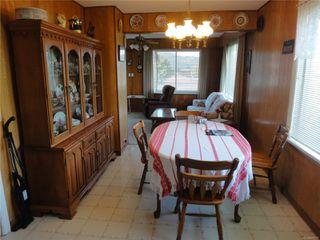 Photo 9: 2865 5th Ave in : PA Port Alberni House for sale (Port Alberni)  : MLS®# 859772