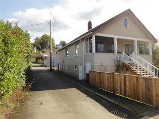 Photo 5: 2865 5th Ave in : PA Port Alberni House for sale (Port Alberni)  : MLS®# 859772