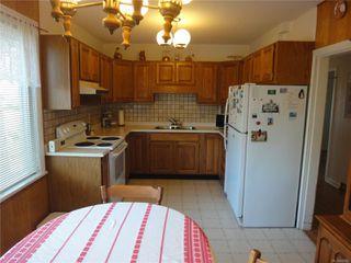 Photo 10: 2865 5th Ave in : PA Port Alberni House for sale (Port Alberni)  : MLS®# 859772