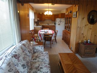 Photo 8: 2865 5th Ave in : PA Port Alberni House for sale (Port Alberni)  : MLS®# 859772