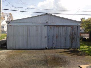 Photo 19: 2865 5th Ave in : PA Port Alberni House for sale (Port Alberni)  : MLS®# 859772