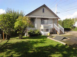 Photo 18: 2865 5th Ave in : PA Port Alberni House for sale (Port Alberni)  : MLS®# 859772