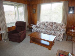 Photo 7: 2865 5th Ave in : PA Port Alberni House for sale (Port Alberni)  : MLS®# 859772