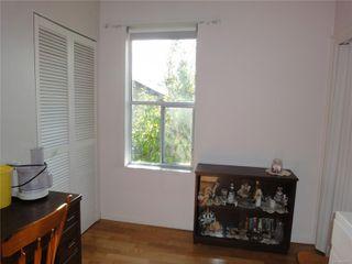 Photo 12: 2865 5th Ave in : PA Port Alberni House for sale (Port Alberni)  : MLS®# 859772