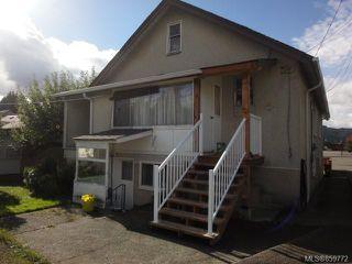 Photo 2: 2865 5th Ave in : PA Port Alberni House for sale (Port Alberni)  : MLS®# 859772