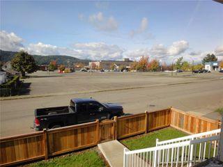 Photo 4: 2865 5th Ave in : PA Port Alberni House for sale (Port Alberni)  : MLS®# 859772