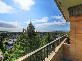 Photo 16: 405 2910 Cook St in : Vi Mayfair Condo for sale (Victoria)  : MLS®# 860042