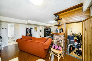 Photo 25: 933 KINSAC Street in Coquitlam: Coquitlam West House for sale : MLS®# R2518051
