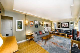 Photo 7: 933 KINSAC Street in Coquitlam: Coquitlam West House for sale : MLS®# R2518051