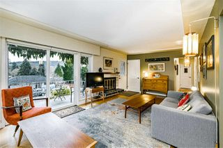 Photo 5: 933 KINSAC Street in Coquitlam: Coquitlam West House for sale : MLS®# R2518051