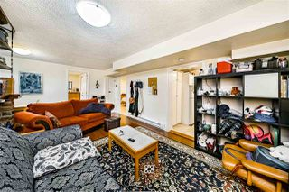 Photo 24: 933 KINSAC Street in Coquitlam: Coquitlam West House for sale : MLS®# R2518051