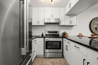 Photo 4: 104 2250 OXFORD Street in Vancouver: Hastings Condo for sale (Vancouver East)  : MLS®# R2524917