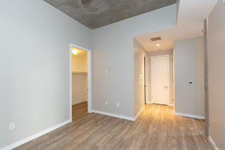 Photo 13: Condo for rent : 1 bedrooms : 1050 Island Ave #622 in San Diego