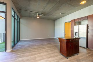 Photo 2: Condo for rent : 1 bedrooms : 1050 Island Ave #622 in San Diego