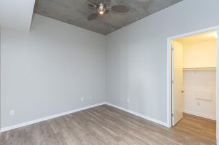 Photo 12: Condo for rent : 1 bedrooms : 1050 Island Ave #622 in San Diego