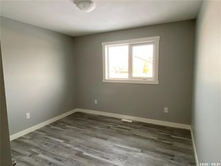 Photo 28: 302 Willow Place in Outlook: Residential for sale : MLS®# SK838188