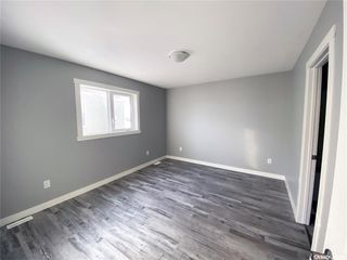 Photo 31: 302 Willow Place in Outlook: Residential for sale : MLS®# SK838188