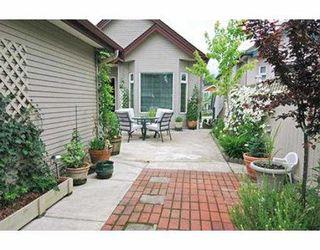 Photo 3: 22792 116TH AV in Maple Ridge: East Central House for sale : MLS®# V538149