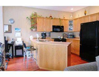Photo 8: 22792 116TH AV in Maple Ridge: East Central House for sale : MLS®# V538149