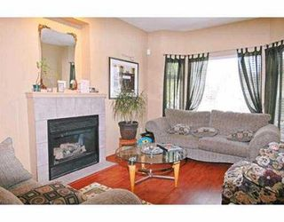 Photo 5: 22792 116TH AV in Maple Ridge: East Central House for sale : MLS®# V538149