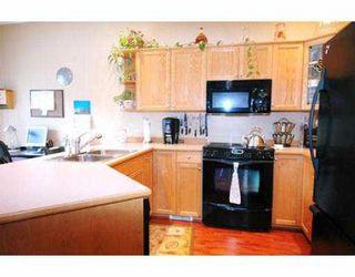 Photo 7: 22792 116TH AV in Maple Ridge: East Central House for sale : MLS®# V538149