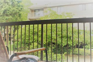 Photo 2: 117 8411 ACKROYD Road in Richmond: Brighouse Condo for sale : MLS®# R2387841