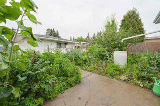 Photo 4: 11003 40 Avenue in Edmonton: Zone 16 House for sale : MLS®# E4166524