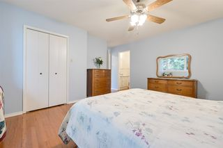 Photo 21: 11003 40 Avenue in Edmonton: Zone 16 House for sale : MLS®# E4166524