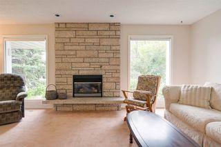 Photo 12: 11003 40 Avenue in Edmonton: Zone 16 House for sale : MLS®# E4166524