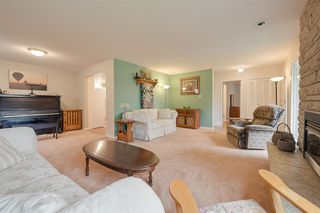 Photo 13: 11003 40 Avenue in Edmonton: Zone 16 House for sale : MLS®# E4166524