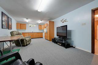 Photo 26: 11003 40 Avenue in Edmonton: Zone 16 House for sale : MLS®# E4166524