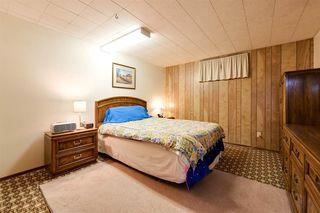 Photo 28: 11003 40 Avenue in Edmonton: Zone 16 House for sale : MLS®# E4166524