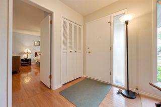Photo 9: 11003 40 Avenue in Edmonton: Zone 16 House for sale : MLS®# E4166524