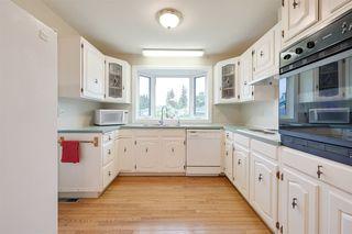 Photo 16: 11003 40 Avenue in Edmonton: Zone 16 House for sale : MLS®# E4166524