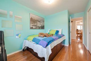 Photo 23: 11003 40 Avenue in Edmonton: Zone 16 House for sale : MLS®# E4166524