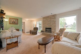 Photo 11: 11003 40 Avenue in Edmonton: Zone 16 House for sale : MLS®# E4166524