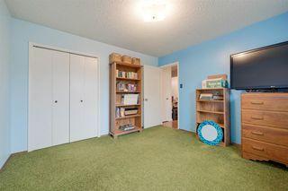Photo 24: 11003 40 Avenue in Edmonton: Zone 16 House for sale : MLS®# E4166524